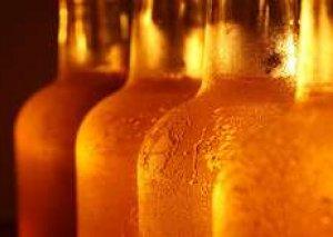 Azərbaycan içki ixracını azaldıb