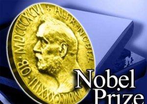 Ədəbiyyat üzrə Nobel mükafatı niyə rokçuya verildi?