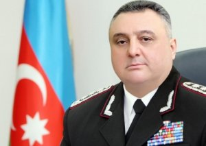 """Eldar Mahmudovun """"qulağı""""ı əldə - general Teymur Quliyev istintaqa nə deyib?"""