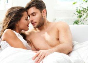 Seks həyatını canlandırmaq üçün 14 ADDIM