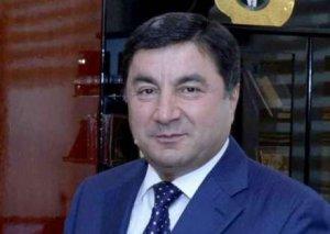 """Şəriki Vidadi Zeynalovu """"satıb"""", canını qurtarmaq istədi, amma… - milyonluq ittiham"""