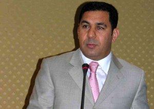 Eldar Mahmudovun Çovdarovdan tələbi:
