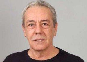 Tanınmış aktyor pilləkəndən yıxılıb öldü