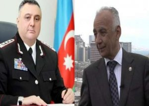 Eldar Mahmudov Hacıbala Abutalıbovun da pullarını yağmalayıb