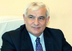 """Kamal Abdullanın """"Sehrbazlar dərəsi"""""""
