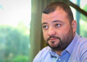 Akif Çovdarovun oğlundan sensasion açıqlamalar