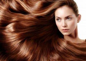Saçlarınızın sağlamlığı üçün bu məhlullardan istifadə edin