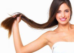 Saçlarınızı uzadacaq faydalı məsləhətlər