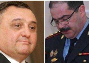 Eldar Mahmudovun əmisi oğlunun ofisindəki görüş, çökdürülən nəhəng şirkət, ölkədən çıxarılan milyonlar...