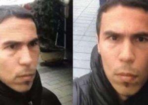"""""""Reina"""" qətliamını törədən terrorist İstanbulda sağ olaraq yaxalandı"""