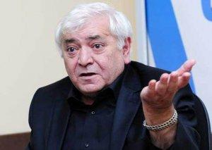 """Aqil Abbas: """"Demək ki, 50 faiz müəllim getdi işinin dalınca"""""""