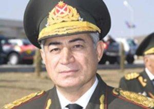 """""""General Vaqif Axundov bizi xilas etdi"""" – məşhur hərəkatçının 20 yanvar xatirələri"""