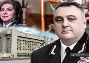 Eldar Mahmudov üç generalını necə xilas edir – sensasion təfərrüatlar