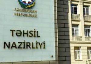 """""""Qafqaz"""" Universitetinin rektoru və müəllimləri nazirliyə çağırılıb"""