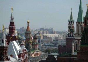 Bu ölkədə inqilab hazırlanır - Rusiyadan xəbərdarlıq