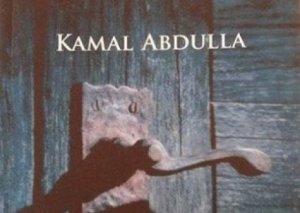 Tanınmış yazıçı Kamal Abdullanın yeni kitabı işıq üzü görüb