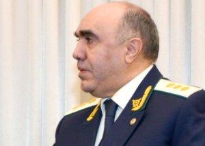 Zakir Qaralov prokurorların işini tənqid etdi