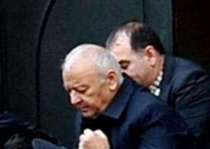 Akif Çovdarov kimləri hədələyir...