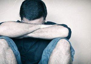 Antidepressant təsiri yaradan