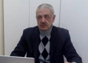 Ailəsi Ermənistana sığınan Şahin Mirzəyevdən imtina etdi