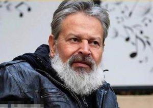Türkiyənin tanınmış aktyoru dünyasını dəyişdi