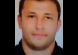 """""""Hacı Beyləqanski"""" niyə hədəfdədir?"""