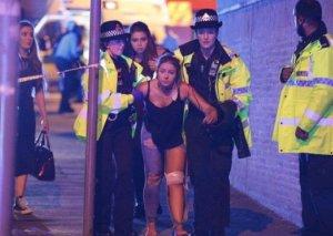 Britaniyadakı terrorda azərbaycanlı ölməyib –