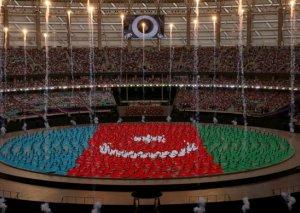 Azərbaycan 2020-ci ilədək daha bir neçə beynəlxalq yarışa ev sahibliyi edəcək