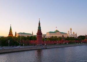 Kremlin 2018 mart hədəfi -