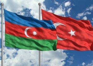 Azərbaycan - Türkiyə qardaşlığını sarsıtmaq istəyənlər