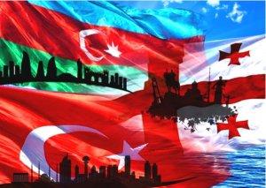 Sabah Azərbaycan, Gürcüstan və Türkiyə müdafiə nazirləri GÖRÜŞƏCƏK