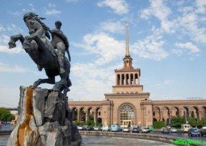 İrəvanın Türkiyə və Azərbaycan xofu, NATO xiffəti - seçim yaxınlaşır