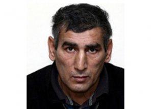 Dövlət Komissiyası: Şahbaz Quliyev Yerevandan Şuşaya aparılıb