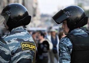 """Moskvada bu dəfə kitabxanaya """"bomba qoyuldu"""""""