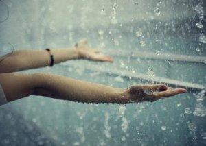Sabah da yağışlı hava olacaq -