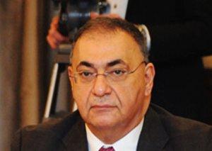 Deputat: Sülhə gedən yol yalnız işğal edilmiş ərazilərin azad edilməsindən keçir
