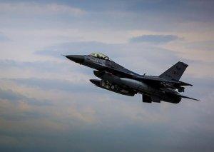 Türkiyə Hərbi Qüvvələri PKK-nın 24 terrorçusunu məhv edib