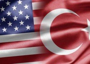 Türkiyə ilə ABŞ arasında mühüm anlaşma: viza problemi həll olunur