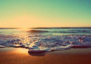 Sakit okeanda itmiş qadınlar 5 aydan sonra tapıldı