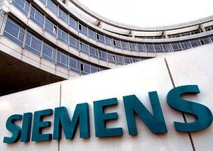 """""""Siemens"""" bütün dünya üzrə təxminən 7 min iş yerini ləğv edəcək"""