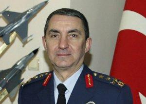 Türkiyəli komandan Bakıya gəlib