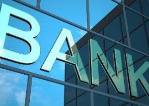 Bağlanan bankların qeyri-yaşayış sahələri hərraca çıxarılır