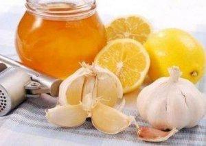 Soyuq havalarda vitaminləri əvəz edən MÖCÜZƏVİ CÖVHƏR