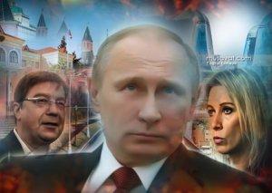 Putindən ölkəmizə böyük jest -