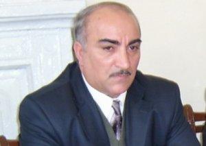 Deputat: ING maliyyə holdinqinin analitik məruzəsi ölkənin inkişafı ilə bağlı bəzilərinin şübhəli yanaşmasına son qoydu