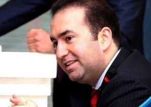 """""""Azərbaycan """"Universal Ekspo""""ya evsahibliyi etməyə iddialı olan ilk Qafqaz ölkəsidir"""""""