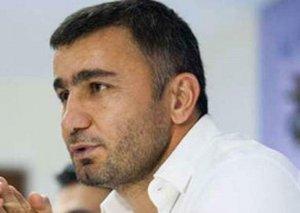 Qurban Qurbanov təsdiqlədi -