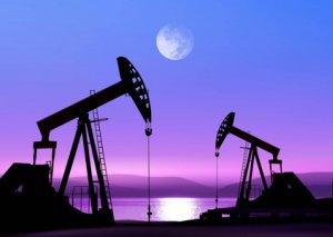 Dünyanın ən çox neft ehtiyatına sahib olan bölgəsi