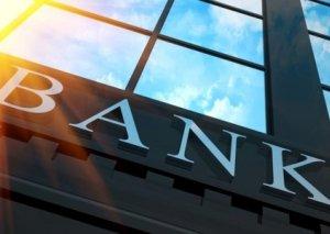 Banklar böhrandan çıxdığı iddia nə qədər əsaslıdır...
