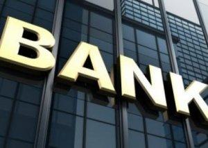 Dünya Bankı neft-qaz layihələrini maliyyələşdirməkdən imtina etdi
